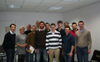 Formation Dialogues Agriculteurs (22)